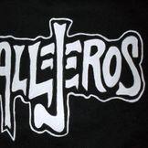 Imagen del artista Callejeros