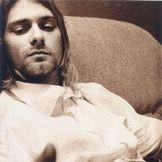 Imagem do artista Nirvana