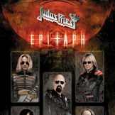 Imagem do artista Judas Priest