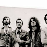 Imagem do artista The Killers
