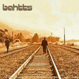 Imagem do artista Bahtts