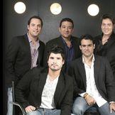 Imagem do artista Voz Veis