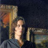Imagem do artista Him