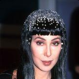 Imagem do artista Cher