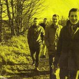 Imagem do artista The Housemartins