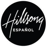 Imagem do artista Hillsong En Español