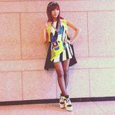 Imagem do artista 2NE1