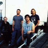 Imagem do artista Nickelback