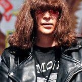 Imagem do artista Ramones