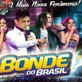 Imagem do artista Bonde do Brasil