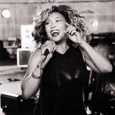 Imagem do artista Tina Turner
