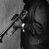 Imagem do artista Miles Davis