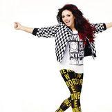 Imagen del artista Little Mix