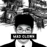Imagem do artista Mad Clown