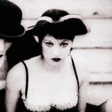 Imagem do artista The Dresden Dolls
