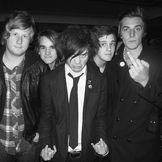 Imagem do artista The Maine