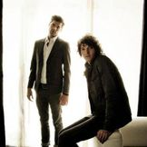 Imagem do artista For King & Country