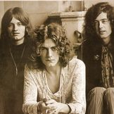 Imagem do artista Led Zeppelin