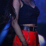 Imagen del artista Red Velvet