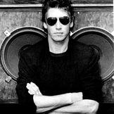 Imagem do artista Roger Waters