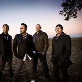 Imagem do artista Blue October