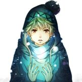Imagem do artista Noragami