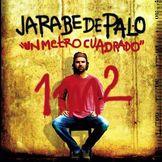 Imagem do artista Jarabe De Palo