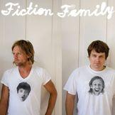 Imagem do artista Fiction Family