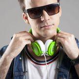 Imagem do artista DJ PV