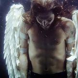 Imagen del artista John Frusciante