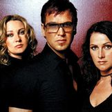 Imagem do artista Ace Of Base