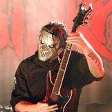 Imagem do artista Slipknot