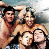 Imagen del artista Red Hot Chili Peppers
