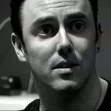 Imagem do artista The Script