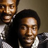 Imagem do artista The O'Jays