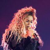 Imagen del artista Beyoncé