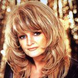 Imagem do artista Bonnie Tyler
