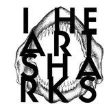Imagem do artista I Heart Sharks