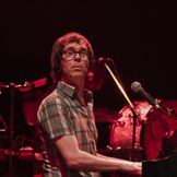 Imagem do artista Ben Folds Five