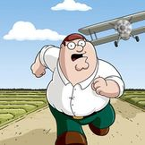 Imagem do artista Family Guy