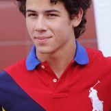 Imagem do artista Jonas Brothers