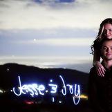 Imagem do artista Jesse & Joy