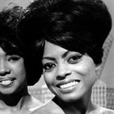 Imagem do artista The Supremes