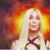 Imagen del artista Cher