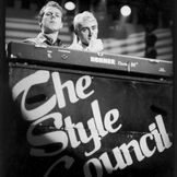 Imagem do artista The Style Council