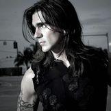 Imagem do artista Juanes
