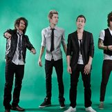 Imagem do artista Forever The Sickest Kids