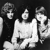Imagem do artista Led Zeppelin