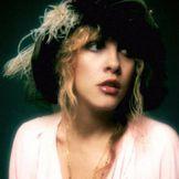 Imagem do artista Stevie Nicks