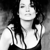 Imagem do artista Meredith Brooks